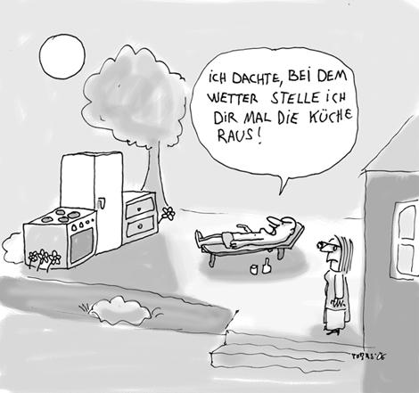 abenteuerspielplatz k che region zerlach kirchbach. Black Bedroom Furniture Sets. Home Design Ideas