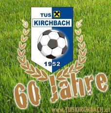 Logo_60Jahre